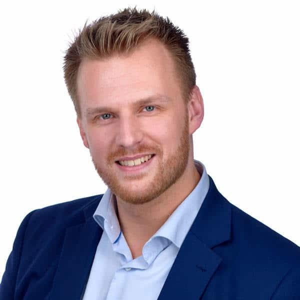 profielfoto financieringsadviseur Jelmer Ruitenga