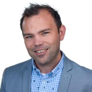 profielfoto financieringsadviseur Roel Schuurkes