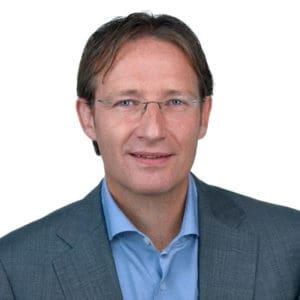 profielfoto financieringsadviseur Sjef van Kemenade